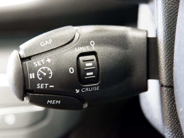 SWGT BlueHDi 8AT LEDライト 新車保証継承(20枚目)