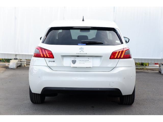 ロードトリップ ブルーHDi 認定中古車/ROADTRIP BlueHDi/ACC/LEDライト/Apple CarPlay Android Auto(3枚目)