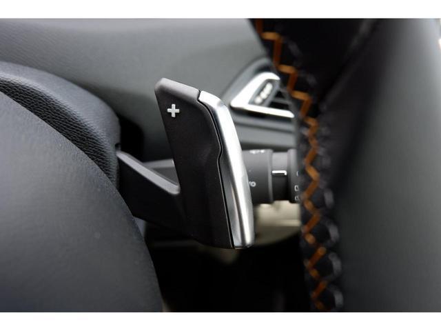 ロードトリップ ブルーHDi 認定中古車/ROADTRIP BlueHDi/ACC/LEDライト/Apple CarPlay Android Auto(19枚目)