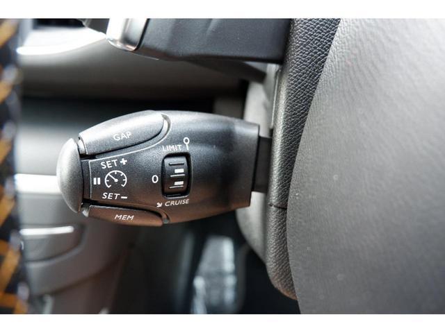 ロードトリップ ブルーHDi 認定中古車/ROADTRIP BlueHDi/ACC/LEDライト/Apple CarPlay Android Auto(20枚目)