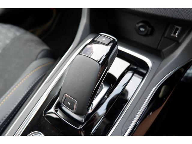 ロードトリップ ブルーHDi 認定中古車/ROADTRIP BlueHDi/ACC/LEDライト/Apple CarPlay Android Auto(29枚目)