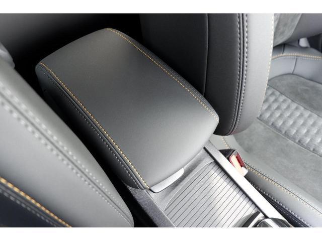 ロードトリップ ブルーHDi 認定中古車/ROADTRIP BlueHDi/ACC/LEDライト/Apple CarPlay Android Auto(35枚目)