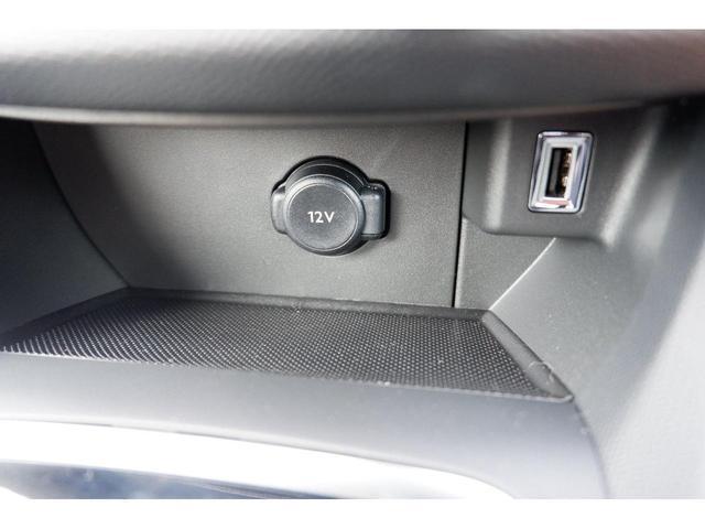 ロードトリップ ブルーHDi 認定中古車/ROADTRIP BlueHDi/ACC/LEDライト/Apple CarPlay Android Auto(37枚目)