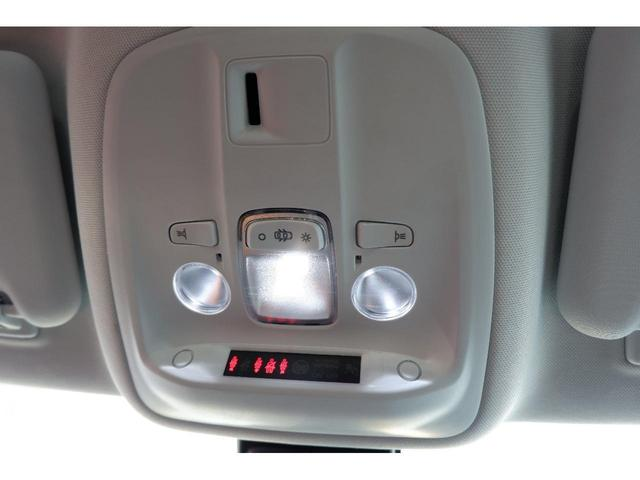 ロードトリップ ブルーHDi 認定中古車/ROADTRIP BlueHDi/ACC/LEDライト/Apple CarPlay Android Auto(38枚目)