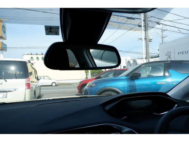 ロードトリップ ブルーHDi 認定中古車/ROADTRIP BlueHDi/ACC/LEDライト/Apple CarPlay Android Auto(39枚目)