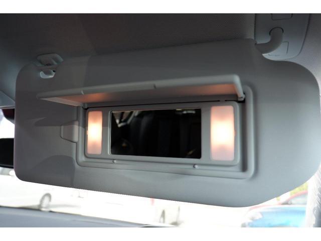 ロードトリップ ブルーHDi 認定中古車/ROADTRIP BlueHDi/ACC/LEDライト/Apple CarPlay Android Auto(40枚目)