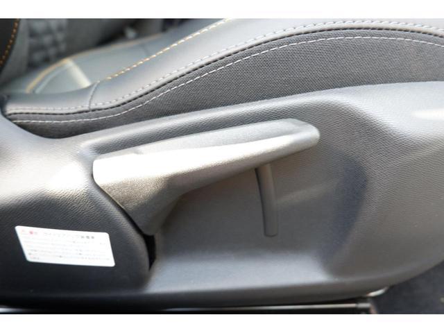 ロードトリップ ブルーHDi 認定中古車/ROADTRIP BlueHDi/ACC/LEDライト/Apple CarPlay Android Auto(44枚目)