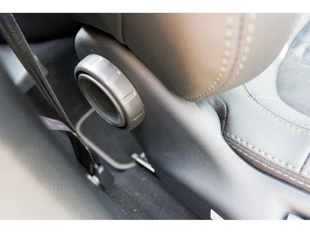 ロードトリップ ブルーHDi 認定中古車/ROADTRIP BlueHDi/ACC/LEDライト/Apple CarPlay Android Auto(45枚目)