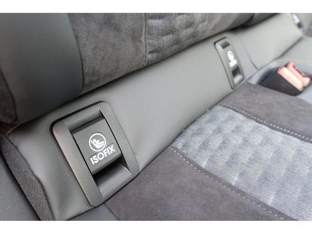ロードトリップ ブルーHDi 認定中古車/ROADTRIP BlueHDi/ACC/LEDライト/Apple CarPlay Android Auto(47枚目)