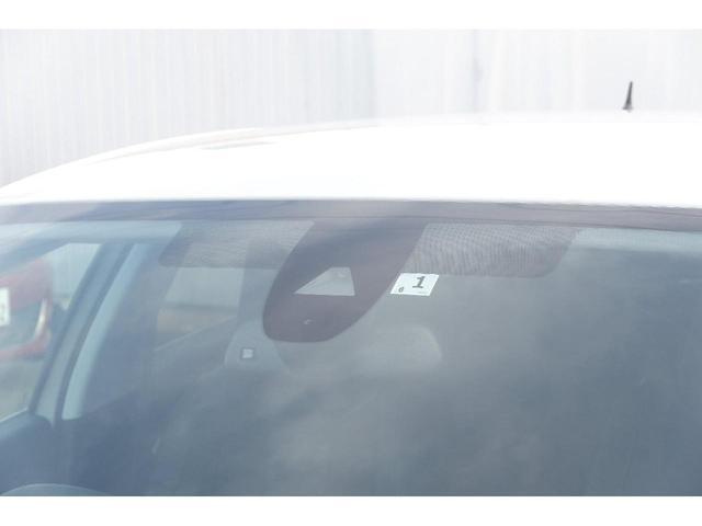 ロードトリップ ブルーHDi 認定中古車/ROADTRIP BlueHDi/ACC/LEDライト/Apple CarPlay Android Auto(48枚目)