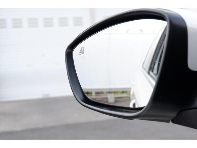 ロードトリップ ブルーHDi 認定中古車/ROADTRIP BlueHDi/ACC/LEDライト/Apple CarPlay Android Auto(49枚目)