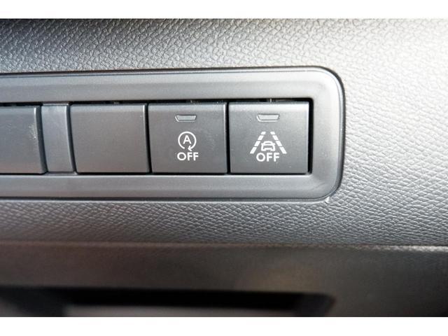 ロードトリップ ブルーHDi 認定中古車/ROADTRIP BlueHDi/ACC/LEDライト/Apple CarPlay Android Auto(50枚目)