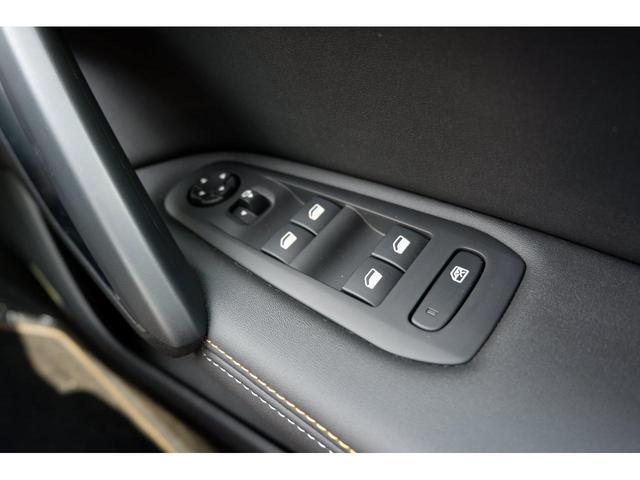ロードトリップ ブルーHDi 認定中古車/ROADTRIP BlueHDi/ACC/LEDライト/Apple CarPlay Android Auto(55枚目)