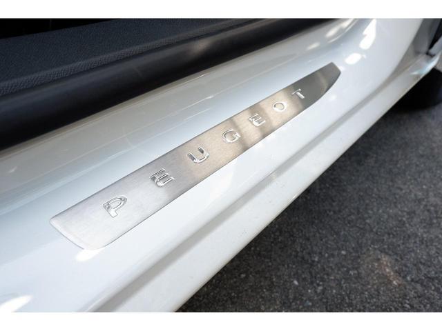 ロードトリップ ブルーHDi 認定中古車/ROADTRIP BlueHDi/ACC/LEDライト/Apple CarPlay Android Auto(56枚目)