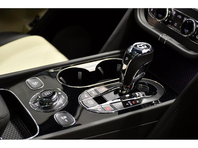 V8 22インチ5本スポークAW カラースペック(14枚目)