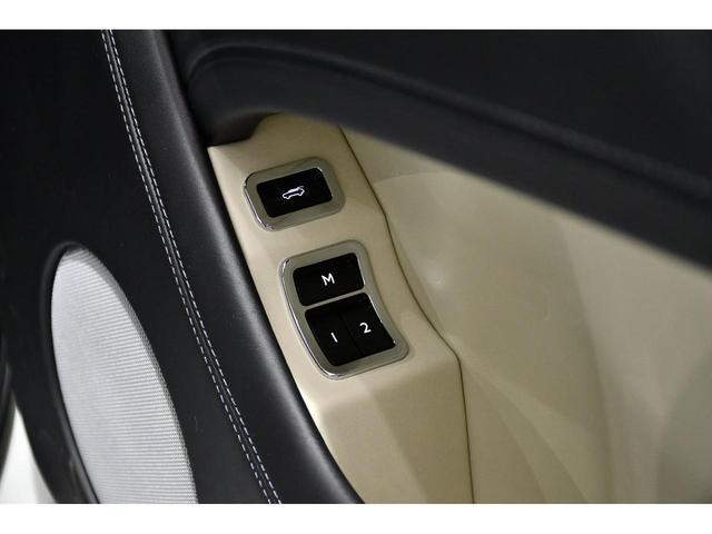 V8 22インチ5本スポークAW カラースペック(17枚目)
