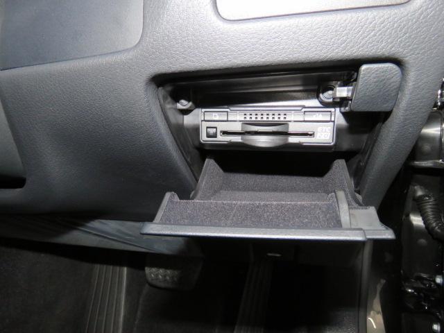 GS300 ドライブレコーダー(8枚目)
