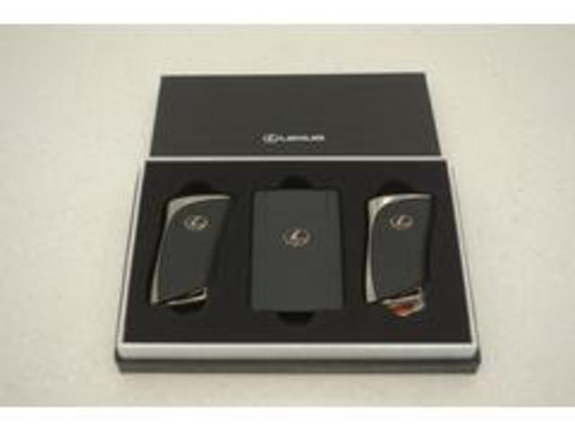 GS300 ドライブレコーダー(17枚目)
