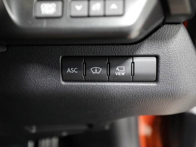 UX200 Fスポーツ 当社試乗車 ドライブレコーダー(12枚目)