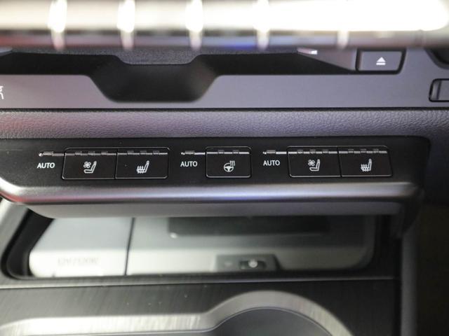UX200 Fスポーツ 当社試乗車 ドライブレコーダー(13枚目)