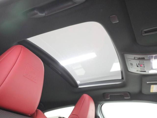 UX200 Fスポーツ 当社試乗車 ドライブレコーダー(16枚目)