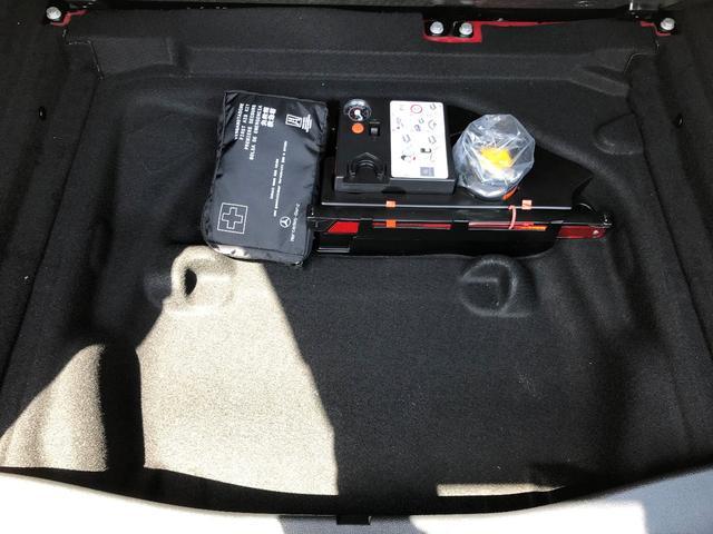 GLA220 4マチック HDDナビ ETC付(16枚目)