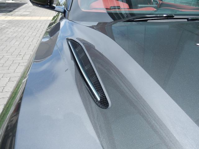 V12ローンチエディション!