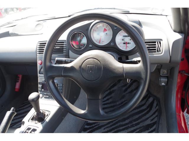「ホンダ」「ビート」「オープンカー」「三重県」の中古車13