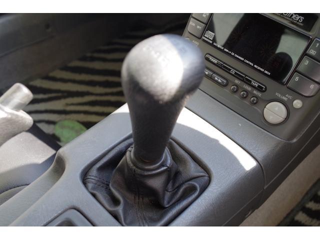 「ホンダ」「ビート」「オープンカー」「三重県」の中古車14