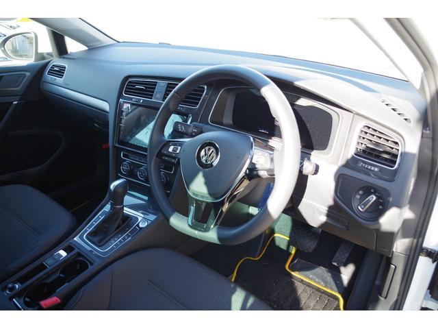 「フォルクスワーゲン」「VW ゴルフヴァリアント」「ステーションワゴン」「三重県」の中古車14