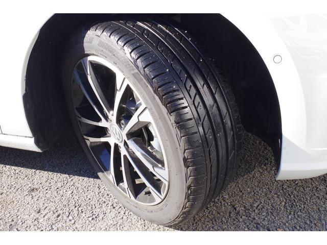 「フォルクスワーゲン」「VW ゴルフヴァリアント」「ステーションワゴン」「三重県」の中古車20