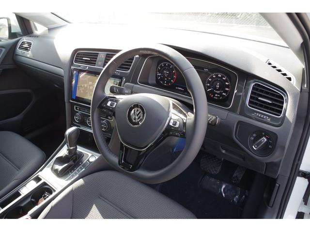 「フォルクスワーゲン」「VW ゴルフ」「コンパクトカー」「三重県」の中古車14
