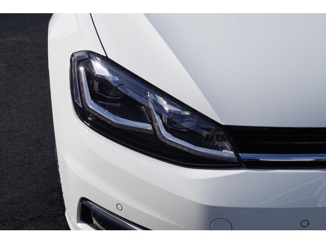 「フォルクスワーゲン」「VW ゴルフ」「コンパクトカー」「三重県」の中古車18