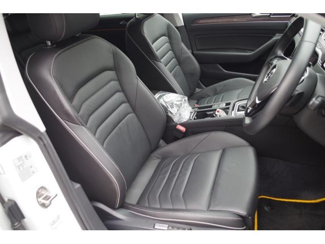 「フォルクスワーゲン」「VW アルテオン」「セダン」「三重県」の中古車4