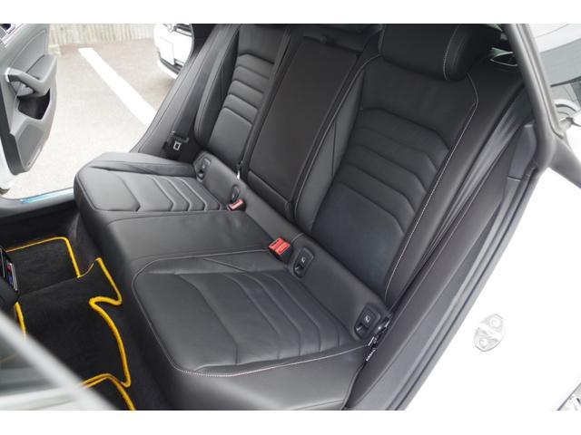 「フォルクスワーゲン」「VW アルテオン」「セダン」「三重県」の中古車11