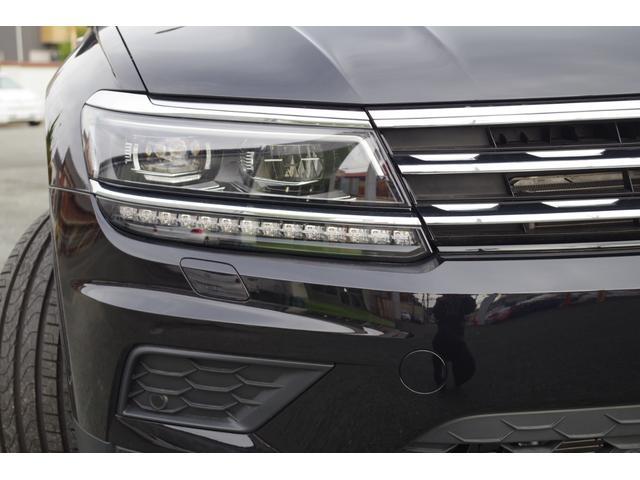 「フォルクスワーゲン」「VW ティグアン」「SUV・クロカン」「三重県」の中古車18