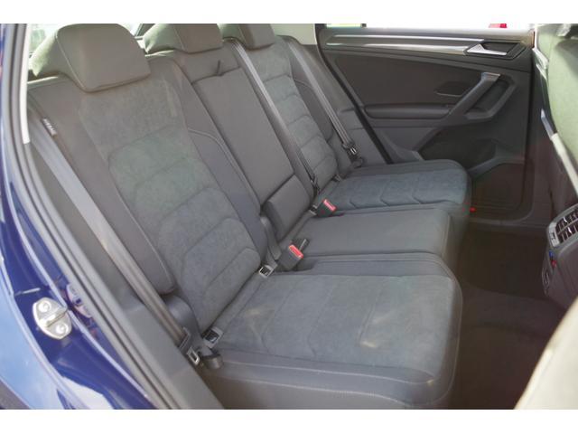 「フォルクスワーゲン」「VW ティグアン」「SUV・クロカン」「三重県」の中古車5