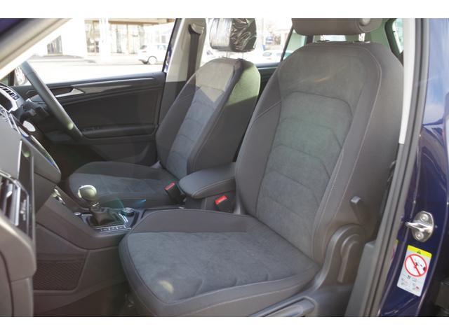 「フォルクスワーゲン」「VW ティグアン」「SUV・クロカン」「三重県」の中古車10
