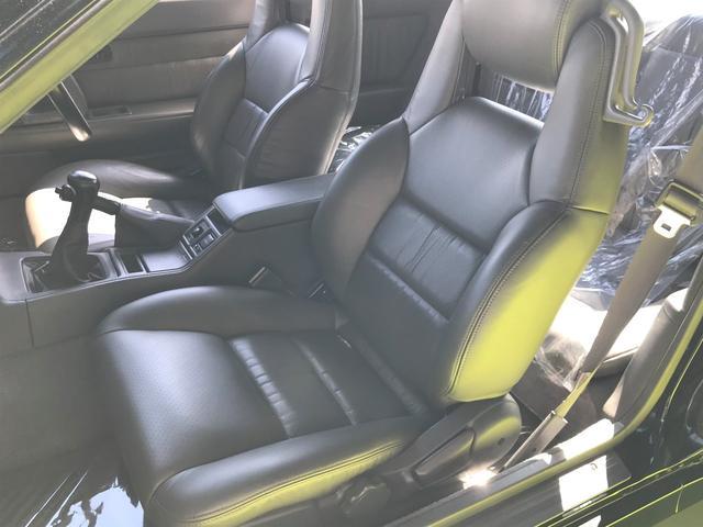 3.0GTターボA 500台限定車(5枚目)