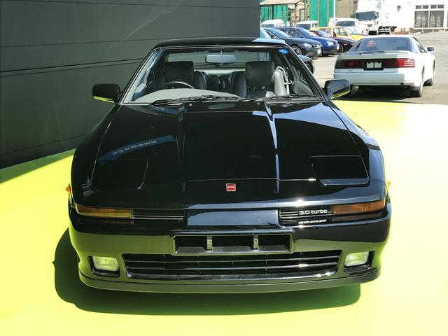 3.0GTターボA 500台限定車(6枚目)
