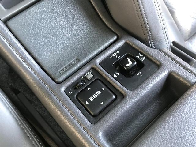 3.0GTターボA 500台限定車(15枚目)