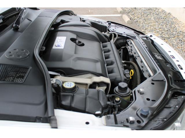 T6AWD 1オーナー サイドスカッフプレート 禁煙 ETC(14枚目)