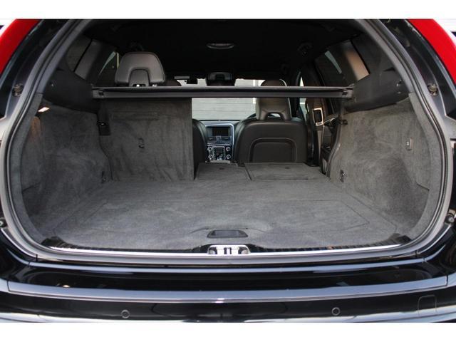ご納車前にボディーコーティングも施工可能です。お車の塗装面を綺麗にした後にコーティング被膜をボディ全体に施工し塗装を保護します。