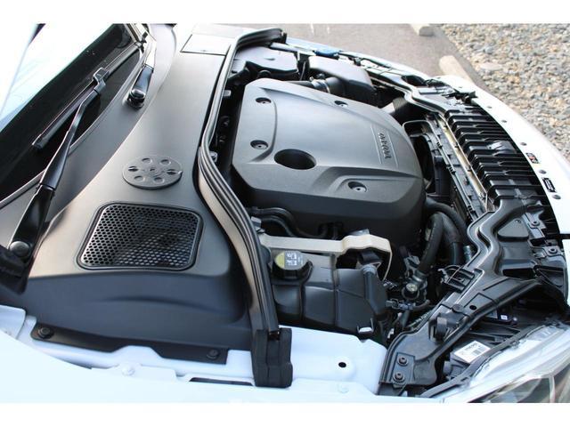 D4 ダイナミックエディション スタッドレスタイヤセット付 特別仕様車 黒本革スポーツシート ドライブレコーダー フロアトレーセット ブラックルーフライナー グロッシーブラック仕上げ前後バンパー フロントシートヒーター ワンオーナ(17枚目)