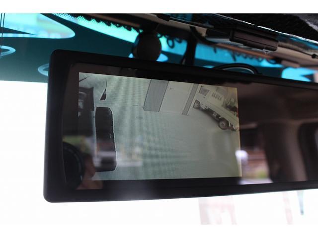 「ハマー」「ハマーH3」「SUV・クロカン」「愛知県」の中古車16