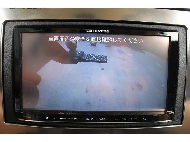 「ハマー」「ハマーH3」「SUV・クロカン」「愛知県」の中古車52