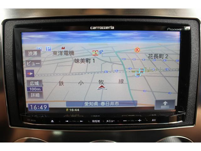 「ハマー」「ハマーH3」「SUV・クロカン」「愛知県」の中古車53