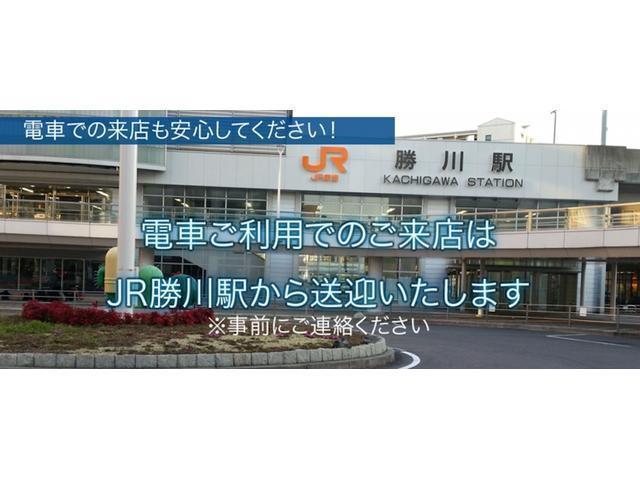 「ハマー」「ハマーH3」「SUV・クロカン」「愛知県」の中古車57