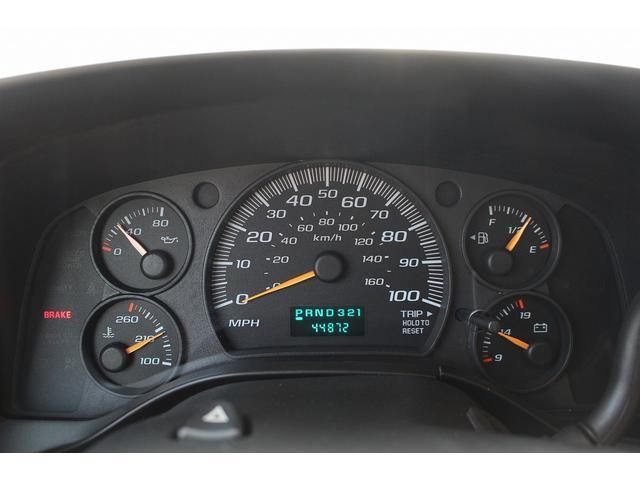 「シボレー」「シボレーその他」「SUV・クロカン」「愛知県」の中古車17