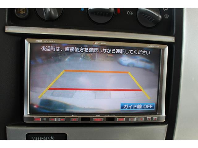 「シボレー」「シボレーその他」「SUV・クロカン」「愛知県」の中古車19